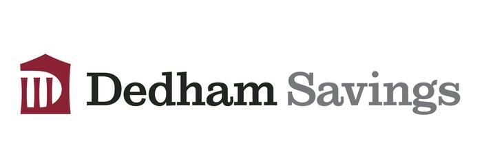 Dedham_Logo_Horizontal_Color